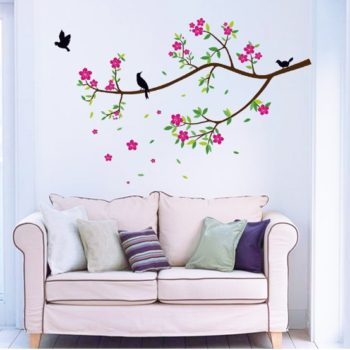StickieArt Dubai UAE Includes Peel Stick Wall Decal Shop Now - Wall decals dubai